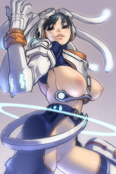 is if exist of rule there it #34 porn it Maplestory how to get to hilla
