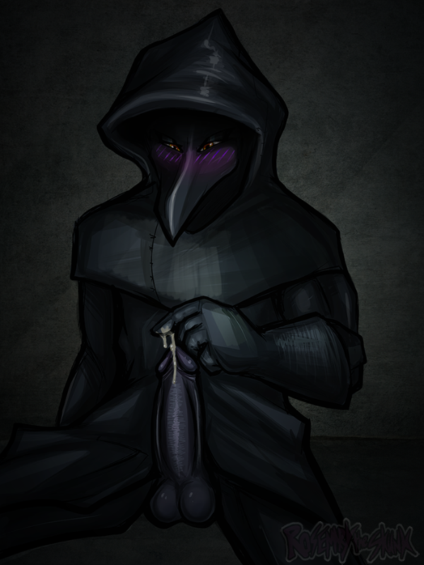 scp-860-1 Who is caster in fate stay night