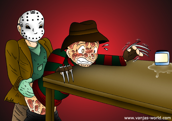 ass game friday the 13th Newgrounds pico sim date 3