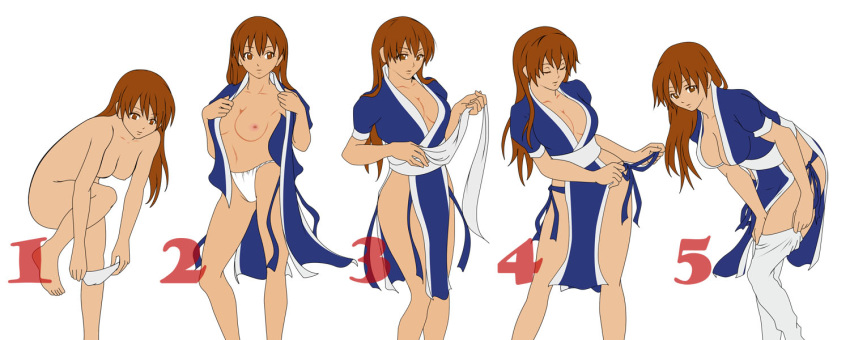 account how newgrounds to delete Resident evil 6 sherry naked