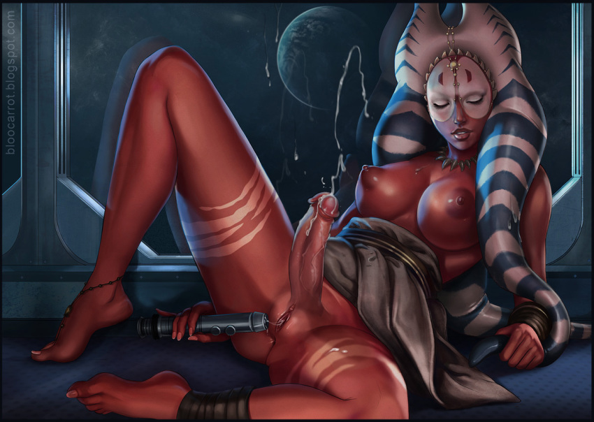 ti star wars shaak nude Spiderman and elsa kissing on the lips