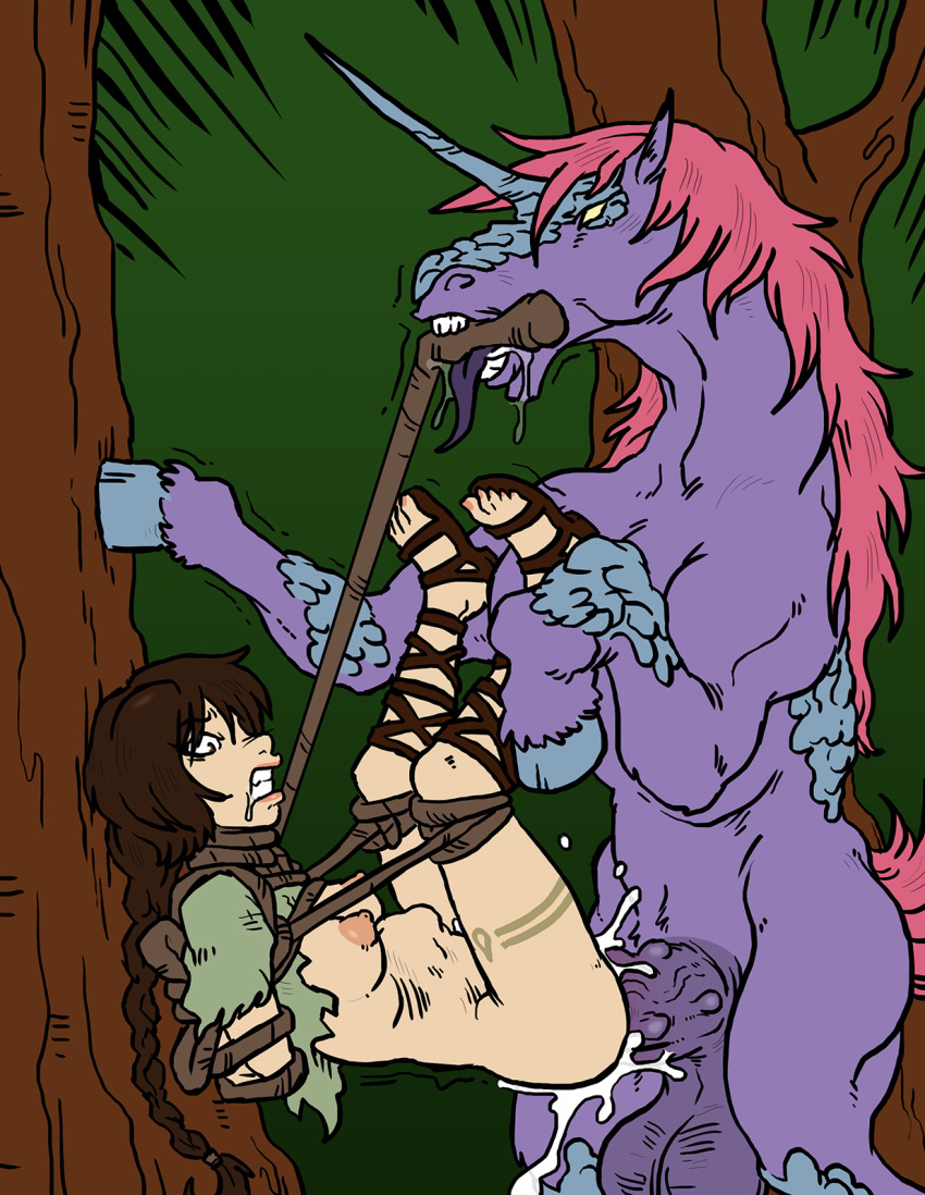 picture of tied up in pokemon naked girls Rochelle left 4 dead 2