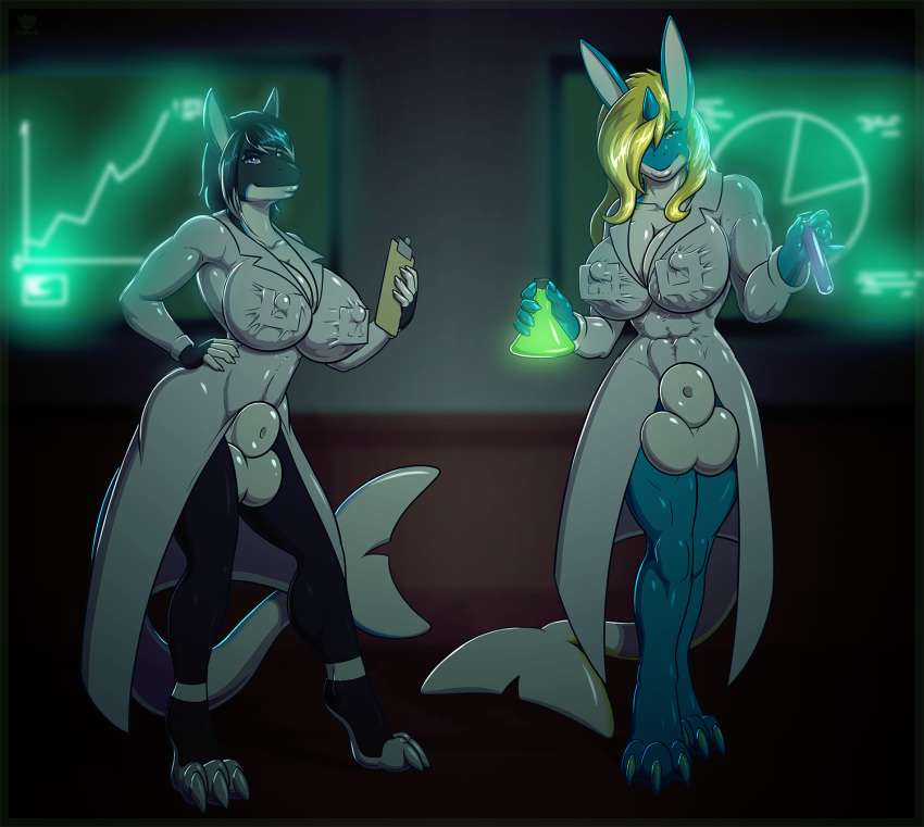 bitches comes great with great power big booty Oversexed eeveelutions: the comic