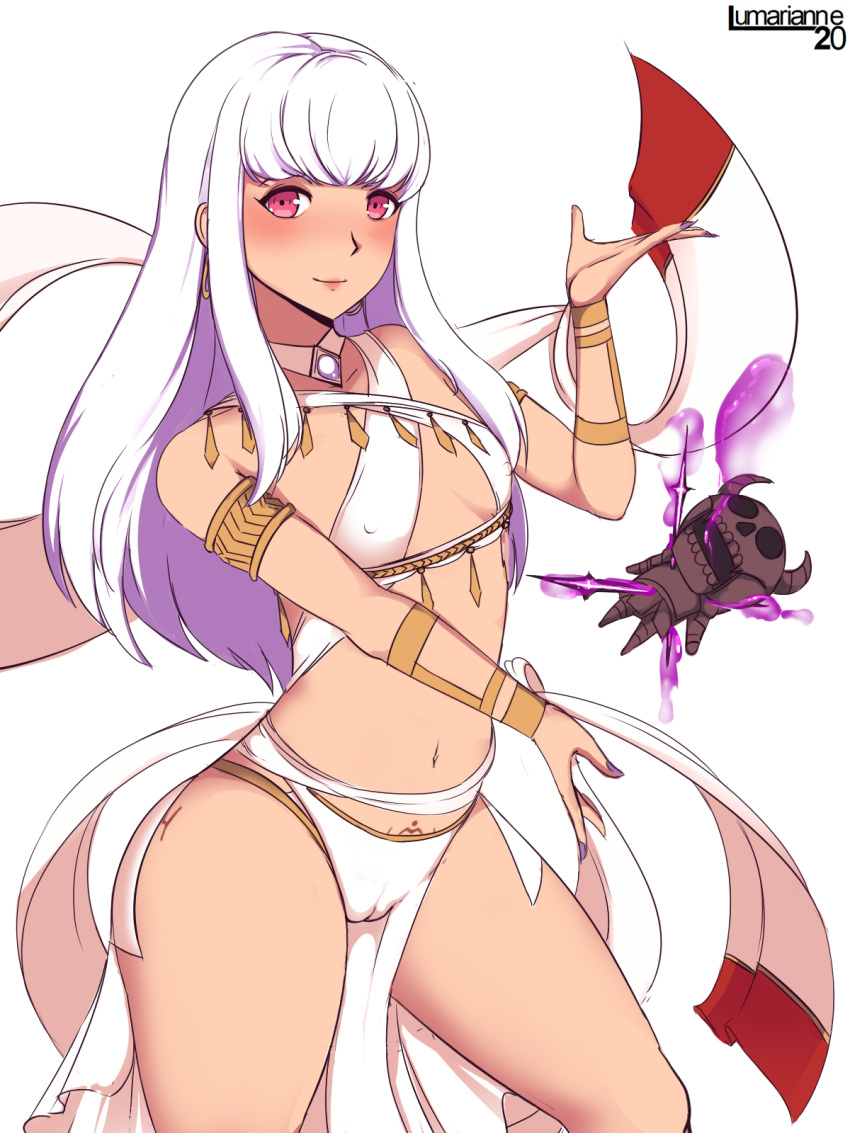 lysithea emblem houses fire 3 Sirius of the sunless realm